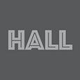 HALL / Tallinn